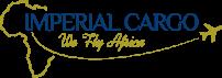 Imperial Cargo Logo